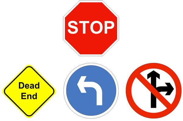 TrafficSigns3