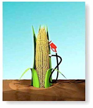 EthanolFuelPump