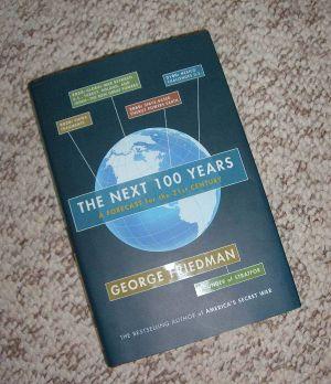 Next100Years