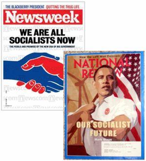 SocialistCovers2