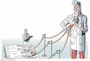 UShealthcare