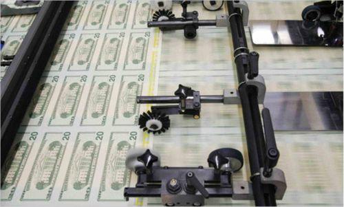 PrintingDollars