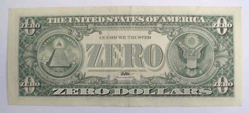 ZeroDollars