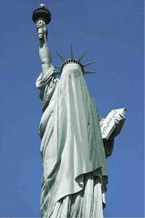 ShariaLiberty