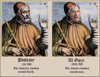PtolemyGore