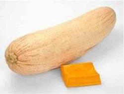 BananaSquash