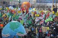 CopenhagenDemonstration