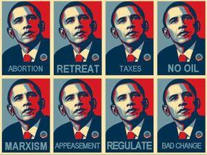ObamaIdeology