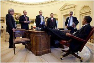 ObamaOvalOffice