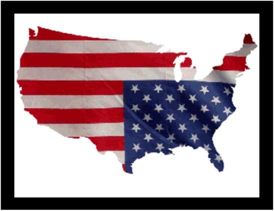 USAdistress