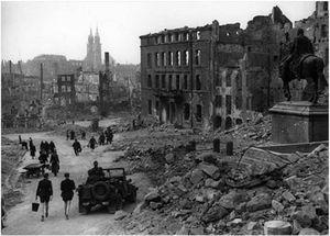 WW2bombedCity