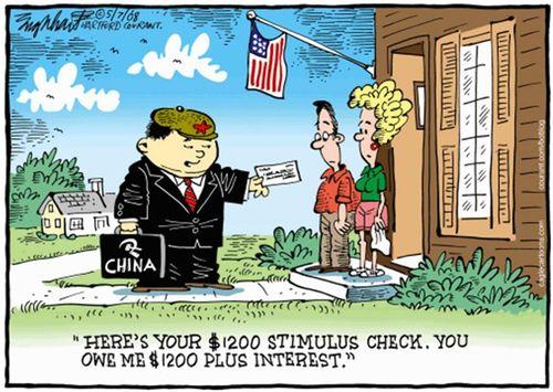 StimulusCheck