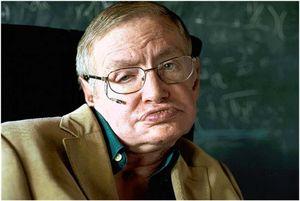 Hawking2010