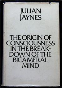 JJaynesBook