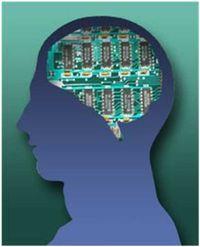 BrainCoprocessor