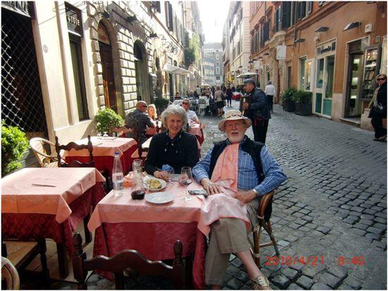 Rome100421