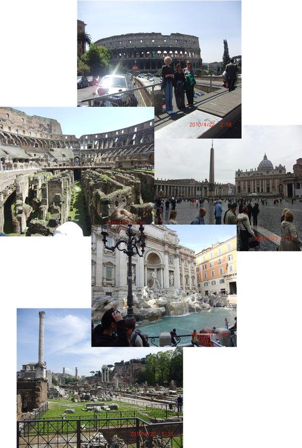 Rome100423