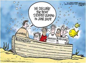 Economy2010