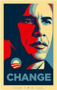 ObamaChange4