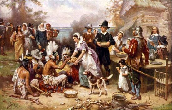 Thanksgiving1623