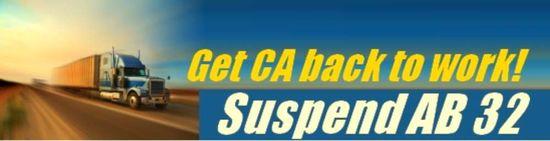 SuspendAB32