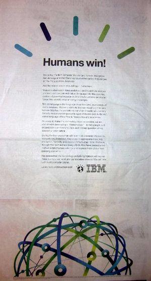 IBM_WatsonAd