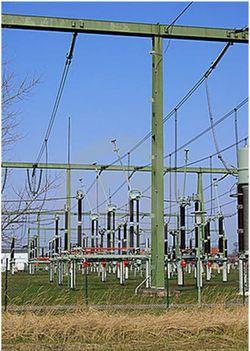 TransformerStation
