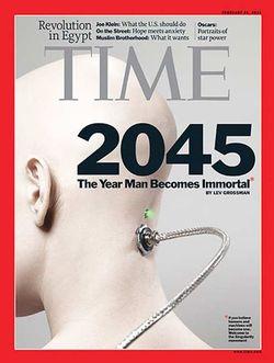 TimeMagazine110211