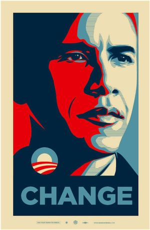 ObamaChange2