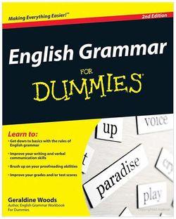 GrammarForDummies