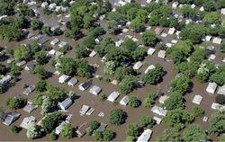 Flood2011B