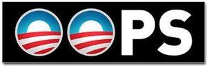 ObamaOOPS