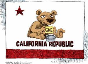 CaliforniaBroke