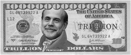 BernankeTrillion