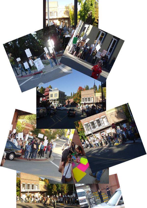 OccupyNC111019