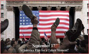 OWS_TahrirMoment