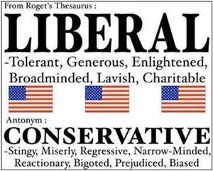 LibConservative