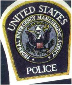 USpolice