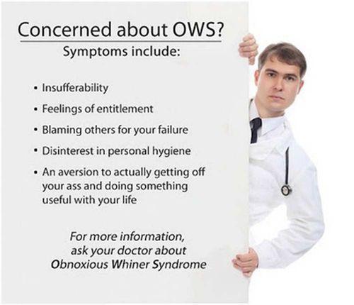 OWSimage
