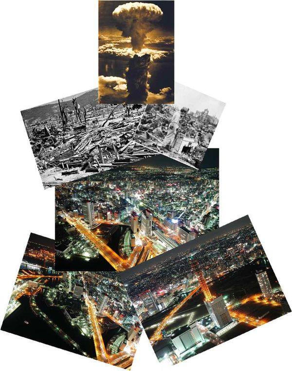 Hiroshima+66