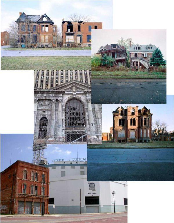 Detroit+GreatSociety