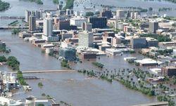 Flood2011A