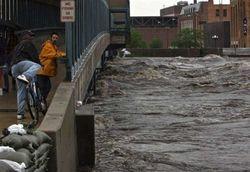 Flood2011C