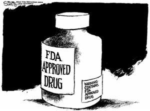 FDAapprovedDrug