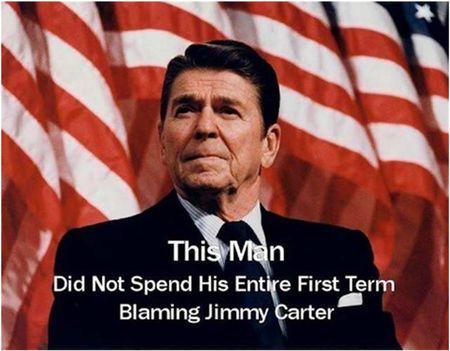 ReaganPoster