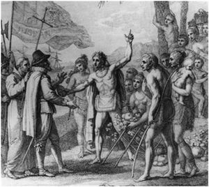 ColumbusDiscoversAmerica