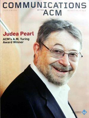 Pearl_ACM