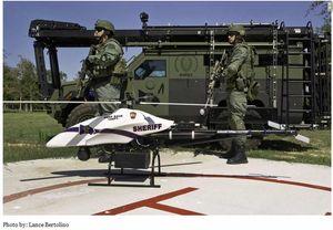 UAV_SWAT