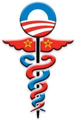 ObamacareLogo