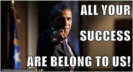 Obama_Success